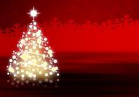 Horarios para las Navidades