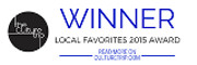 Award_Local_Favorite
