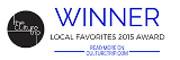 Award_Local_Favorite