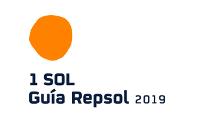 Sol-Repsol-2019