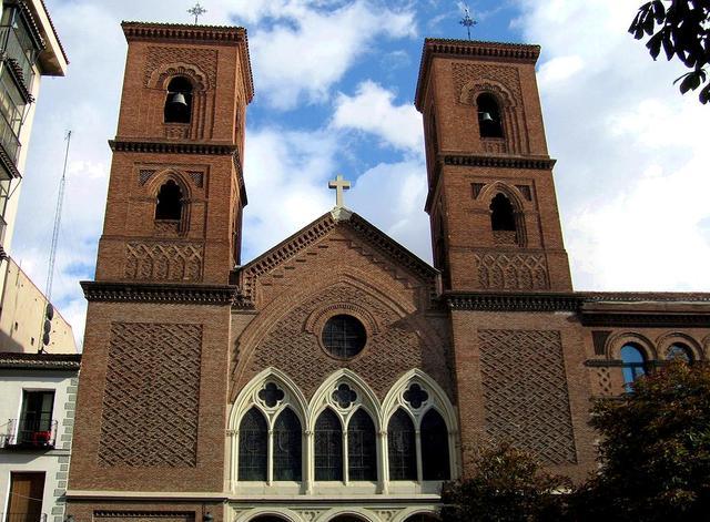 15 agosto, Asunción de la Virgen